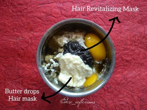 hair_mask_desireflexions_15