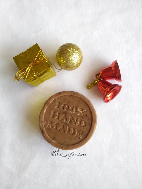 chocolate_toning_soap_desireflexions_1