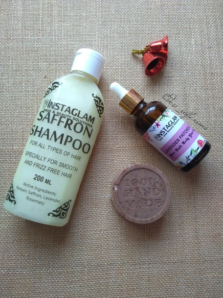 saffron_shampoo_desireflexions_2