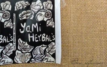 yami_herbals_bath_powder_desireflexions_6