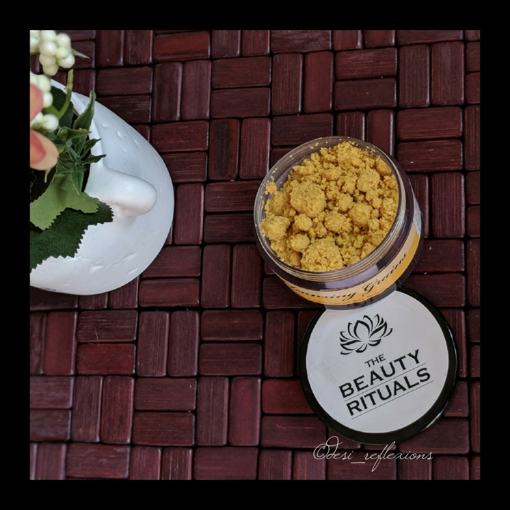 desi_reflexions_review_almond_oats_cleansing_grains_2