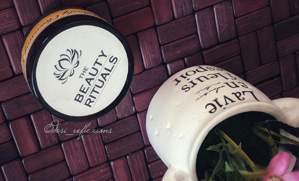 The_Beauty_Rituals_review_desi_reflexions.jpg