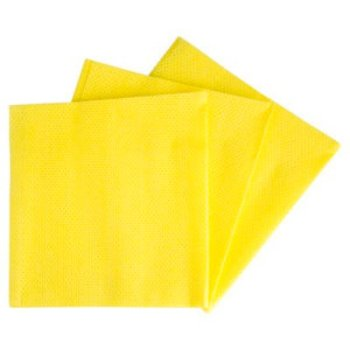 Scotch-Brite Anti-Bacterial Thick & Tough Absorbent Wipes 5pk Yellow 40cm x 38cm-9_P
